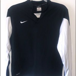 Boy's Nike Pullover